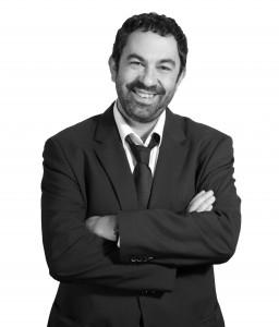 Stéphane Zibi Valtech