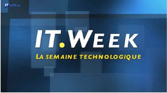 it-week logo