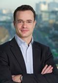 Jérôme Trédan Microsoft