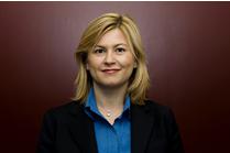 Stéphanie Bompas Microsoft