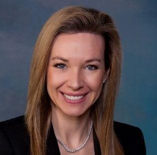 AlyssaFitzpatrick, Vice-présidente en charge des partenariats et des alliances de CA Technologies