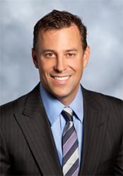Jamie Lerner président des systèmes et solutions Cloud