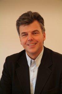 Marc Schillaci, PDG d'Oxatis