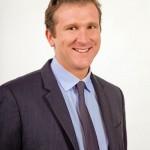 Alexandre Brousse, Directeur Channel de Dell France