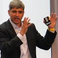 Amit Singh, président de Google Enterprise