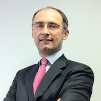 Laurent Lacroix, Directeur Général et co-fondateur de YaCloud
