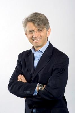 Stephane Darracq, Président Directeur Général et co-fondateur de makazi group