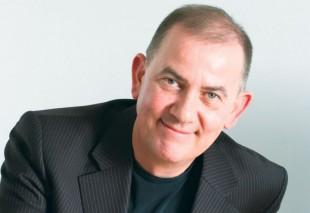 Philippe Lamarche, président d'Availpro