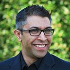 Amit Walia, vice-président EMEA de Tely Labs.