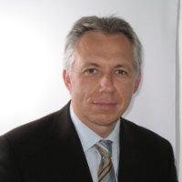 Olivier Quiniou, directeur général France de F-Secure