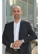 Sacha Laassiri, Président de MBG Partenaires