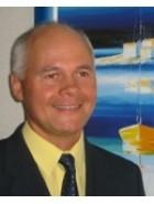 Serge Gauthier, PDG d'Abisse