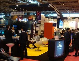 Salon IT Expo