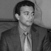 Gaurav Parakh Vice Président, Business Développement, Mandriva SA