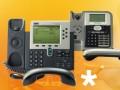 Solution télécom Serveurcom