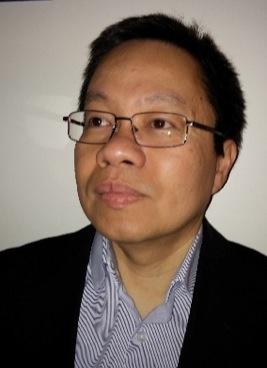 Trung L., Consultant Groupe EOLEN