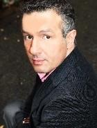 William Bouzemarène, Directeur Commercial chez DistriWAN