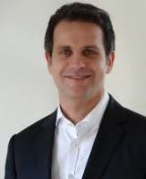 Stéphane Guez, Country Manager France Yorktel