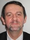 Jeff Maury, chef de produit chez SysperTec