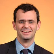 Laurent Gerin, Vice-président Sud-Ouest de CGI et délégué Midi-Pyrénées du Syntec Numérique
