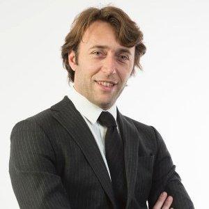 Laurent Hullot-Wilm, directeur CCS chez Colt en France