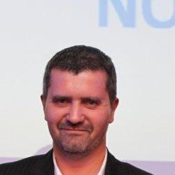Pascal Touseau, directeur agence Noeva PACA