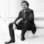 Bruno Vanryb, président du collège Editeurs, Syntec Numérique.