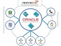 Solutions Oracle - Nextira One