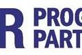 Programme partenaires Trendnet