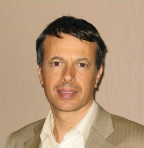 Christophe Debarre CTO Cohéris