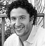 Maxime BERREBY, fondateur de 5COM