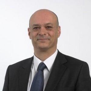 Alban Verchere, Responsable partenariats et développement numérique de Locarchives