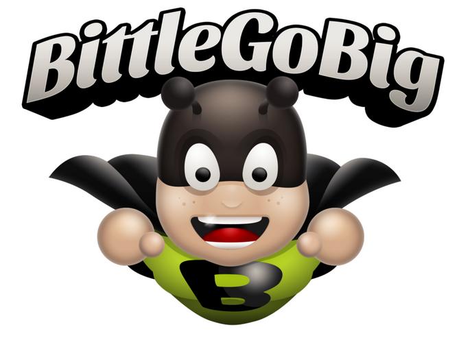 projet BittleGoBig de Bittle