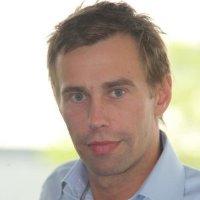 Marc Guéroult, Channel Manager France de Wallix