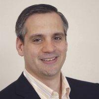 Walter Scott, PDG de LogicNow et GFI
