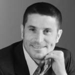 Erwan Le Guen, CEO de BeIP