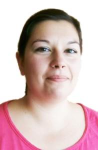 Nathalie Dubois, responsable du pôle Soat Training