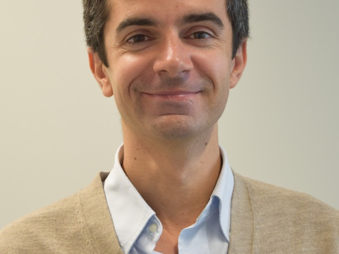 Benjamin Duthu, Office Product Manager de Xerox France