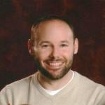 Brandon Evans, vice-président Technologie Changepoint