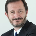 Emmanuel Mouquet, Dell