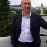 Jean-Pierre Carlin, LogRhythm : « un partenaire pour mieux exploiter les logs »