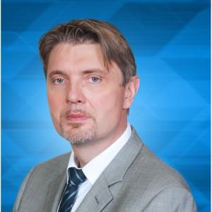 Jean-Philippe Niedergang directeur général France
