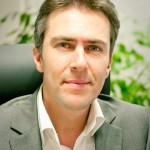 Pascal Murciano, Président Tech Data