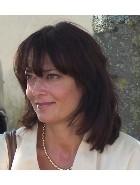 Patricia Auroy, directeur de division chez SAS
