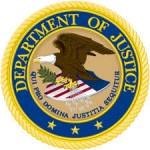 justice US