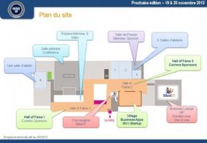 plan partner VIP