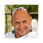 Directeur marketing + DSI = le duo gagnant de la transformation numérique (avis d'expert)
