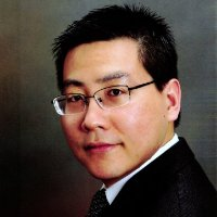 Michael Zhu, directeur en charge des solutions et des alliances - HP Networking