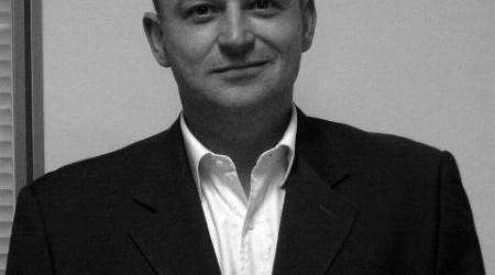 Nicolas Segons, Partner Manager Europe de Wincor Nixdorf