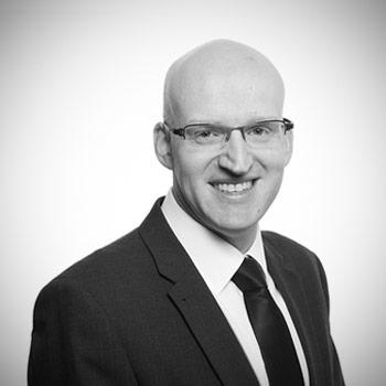 Paul Bryce, Business Development Director Node4